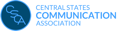 Central States Communication Association