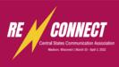 CSCA 2022 Logo