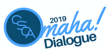 Omaha 2019